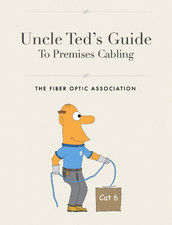 Uncle Ted's Guide